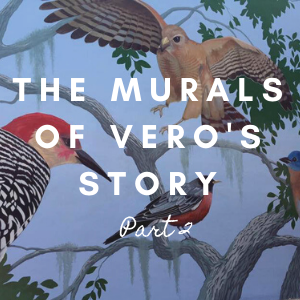 The Murals of Vero�s Story Part 2
